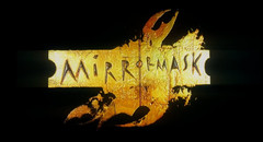 MirrorMask
