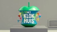 Het Klokhuis