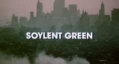 Soylent Green