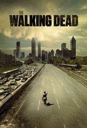 The Walking Dead (unofficial)