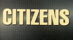 Citizens Band