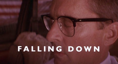 Falling Down