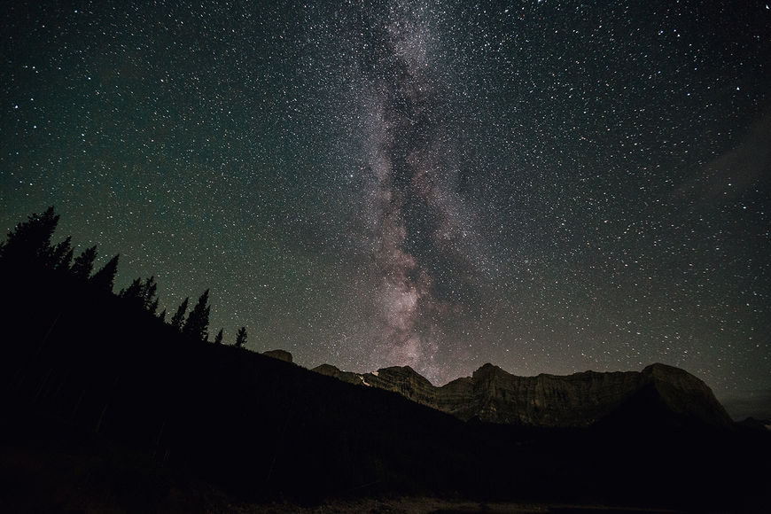 IMAGE: Photograph –super stars