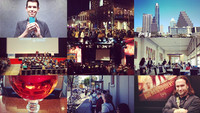 SXSW 2013 Wrap Up