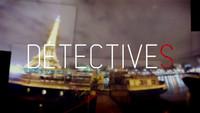 Détectives