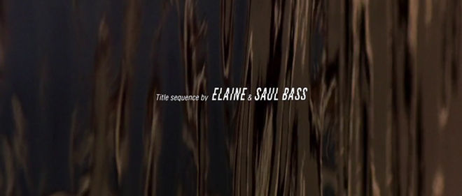 IMAGE: Credit – Cape Fear credit for Saul & Elaine