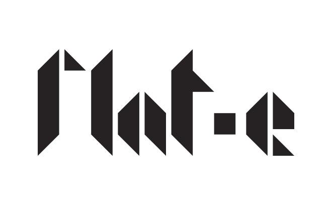 Flat-e