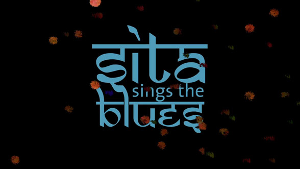 Category:Sita Sings the Blues