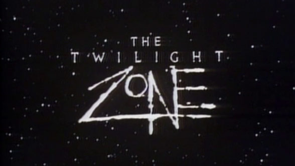 Amazon.com: The Twilight Zone: The Complete First Season ...