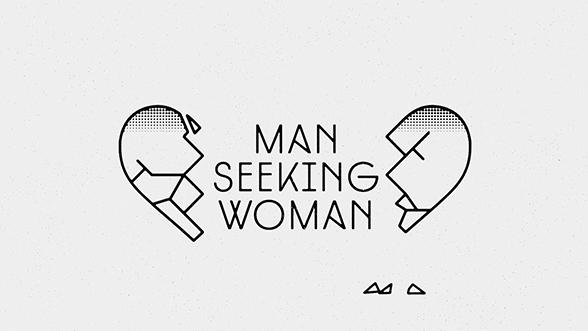Women seeking men arkansas