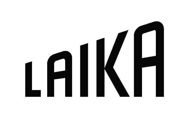 Laika